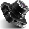 Ranking kamer samochodowych wrzesień 2017