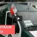 Dyrektywa o pracownikach delegowanych może zrujnować polski transport   Burza wokół strajku ITD