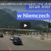 Orientacyjna cena elektrycznej ciężarówki Tesli   Brak kierowców w Austrii