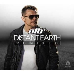 atb-distant-earth-remixed