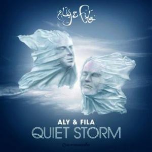 aly-fila-quiet-storm