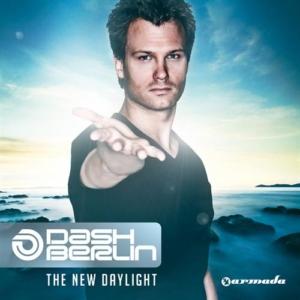 dash-berlin-the-new-daylight
