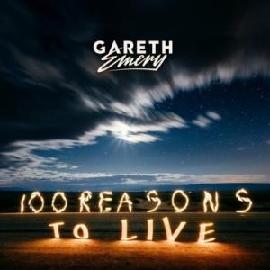 gareth-emery-100-reasons-to-live