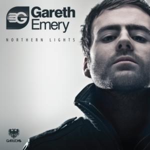 gareth-emery-northern-lights