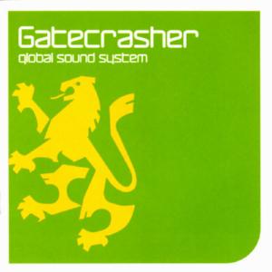 gatecrasher-global-sound-system-2000