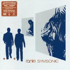 rank-1-symsonic