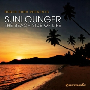 roger-shah-pres-sunlounger-the-beach-side-of-life