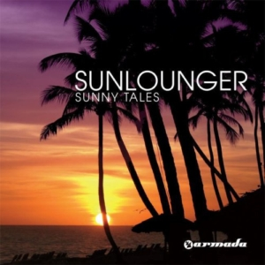 sunlounger-sunny-tales-dance-edition