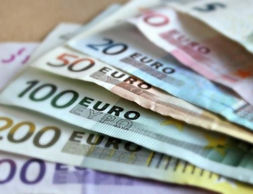 Kilka lat pracy w jednym państwie UE wystarczy, by otrzymać z niego emeryturę. Gwarantuje to unijna koordynacja systemów.