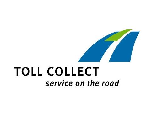 Toll Collect. Rozpoczęto demontaż rzadko używanych terminali opłat drogowych.