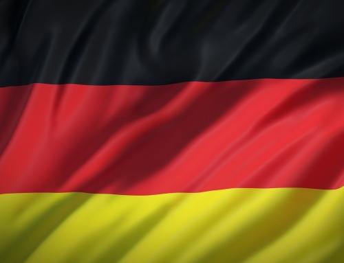 """Niemcy. Punkty karne, utrata uprawnień i zakaz jazdy po Niemczech. A potem """"Idiotentest""""…"""
