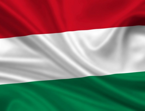 Węgry – potwierdzenie badania technicznego wymagane w pojeździe.