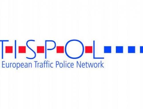18-24 luty 2019 ogólnoeuropejskie kontrole ciężarówek w 27 krajach.