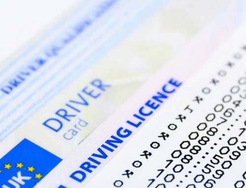 Jeden dostawca tachografów z Europy to za mało