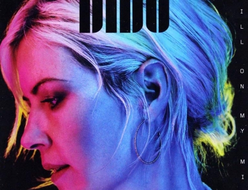 Dido – Still On My Mind.