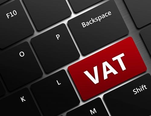 Odliczanie VAT z kartą DKV potwierdzone.