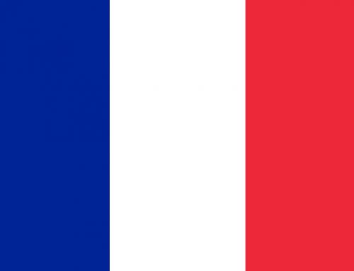 Francja. System SIPSI już aktywny – jednak z poważnymi błędami!