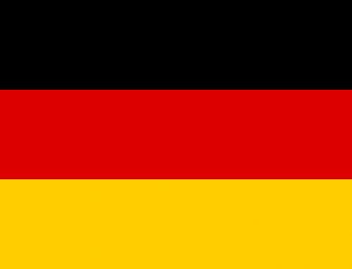 Podstawowe zwroty językowe dla kierowcy zawodowego. Wymowa fonetyczna. Język niemiecki.