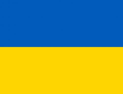 Podstawowe zwroty językowe dla kierowcy zawodowego. Wymowa fonetyczna. Język ukraiński.