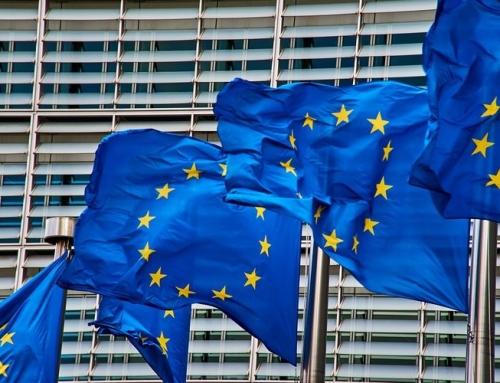 Transport. Ważne dla Polski nowe stanowisko Komisji Europejskiej.