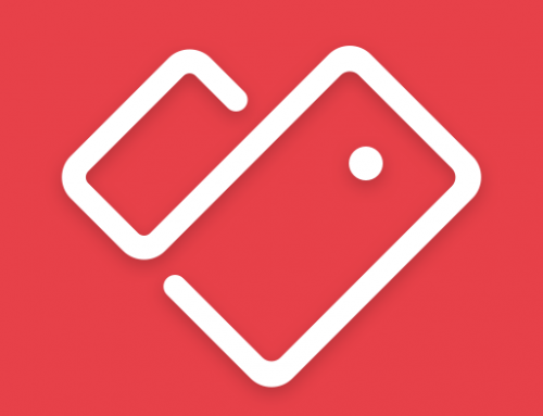 Uporządkuj swój portfel. Stocard – Karty Lojalnościowe w jednej aplikacji na smartfonie