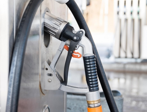 Myto w Niemczech a pojazdy na gaz: kto nie płaci…