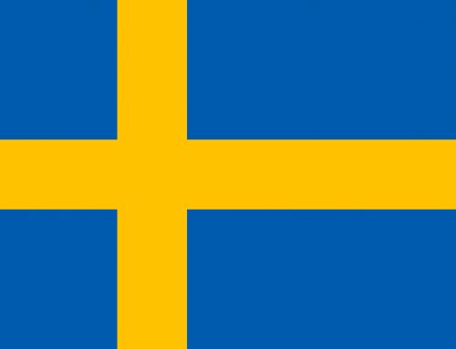 Szwecja. Wysokość aktualnych mandatów po podwyżkach. Lokalizacja miejsc ważenia pojazdów.