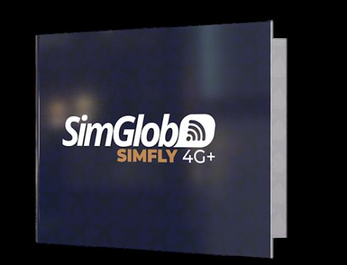 SimGlob – Tani internet mobilny za granicą