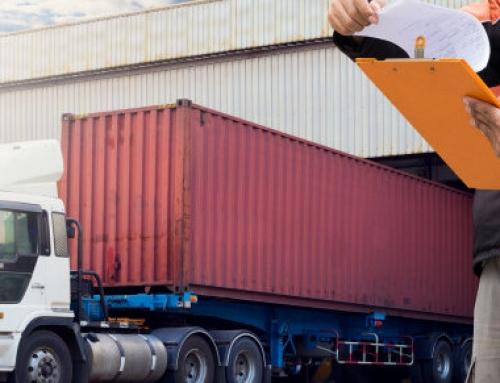 Czy firmy ze Wschodu przejmują polskie kontrakty?