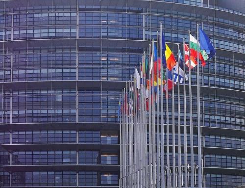 Co wspólnego mają Europejski Urząd ds. Pracy i pakiet mobilności?