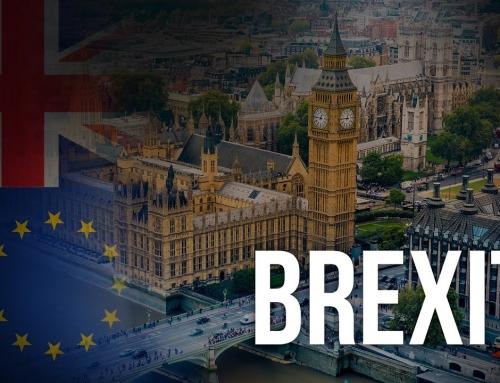 CplusE #149 – Czy brexit utrudni życie kierowcom?