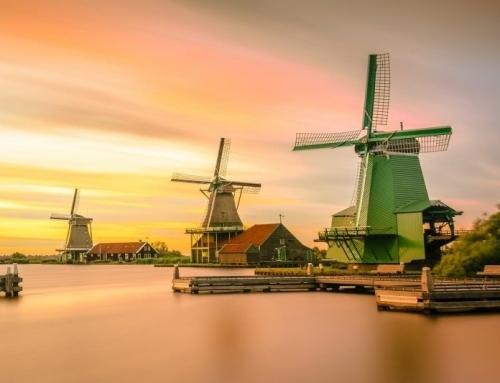 1 marca 2020 r. Holandia wprowadza obowiązek zgłaszania pracowników delegowanych.