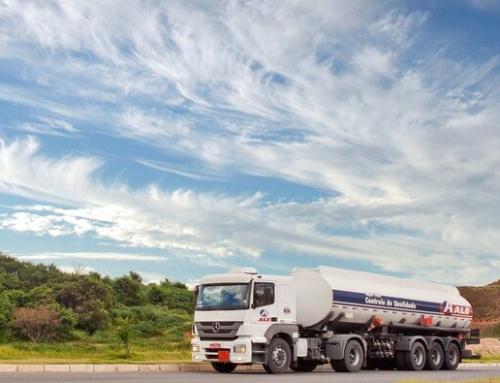 Czego boją się przewoźnicy? – czy pakiet mobilności wpłynie na decyzje zakupowe polskich przedsiębiorstw transportowych?