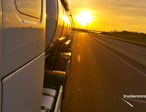 Doprecyzowane zasady zwolnienia z obowiązku kwarantanny kierowców zawodowych (28.03.2020) Ministerstwo Infrastruktury