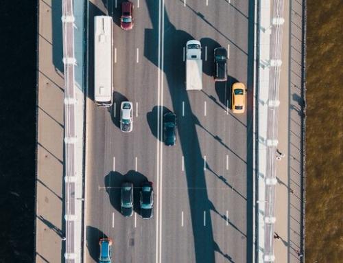 GPS w ciężarówce może nie wystarczyć…