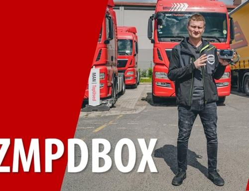CplusE #167 – ZMPD Box Kiedy Polska będzie dostępna w multiboxach?