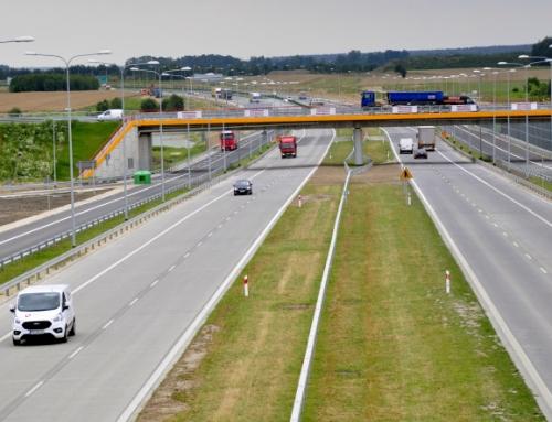 W 2021 roku GDDKiA ogłosi przetargi, które obejmą łącznie 660 km dróg krajowych. Lista planowanych inwestycji