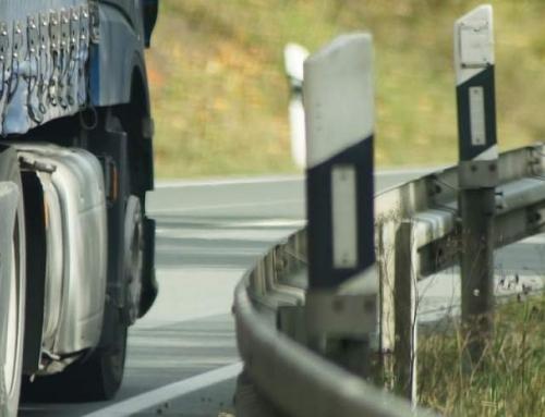 Branża transportowa łapie oddech. Czy pakiet mobilności zakłóci powrót do równowagi?