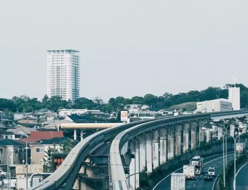 Transport prognozowany, czyli jakie trendy przyspieszają w branży po COVID-19?