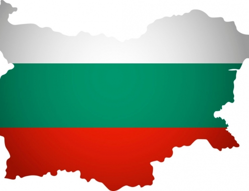 Sprytnie i wygodnie przez Bułgarię – trzy rozwiązania dla opłat drogowych