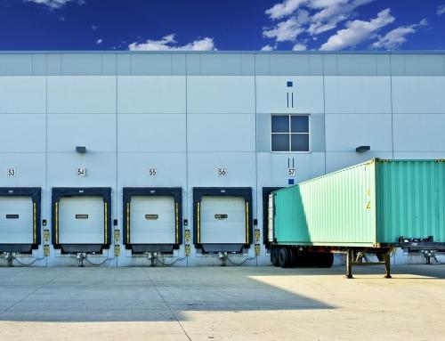 Przyszłość transportu to ETA – rozwój e-commerce zmienia oblicze transportu drogowego