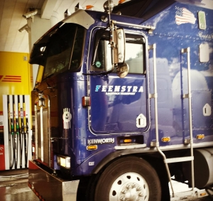 galeria truckeronroad 222