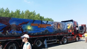 galeria truckeronroad 23