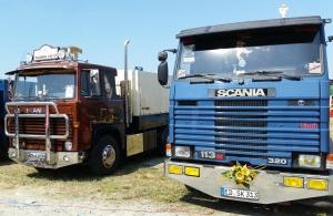 galeria truckeronroad 236