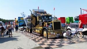 galeria truckeronroad 238