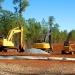 Brak siły roboczej może zahamować inwestycje drogowe. Do zrealizowania zostało jeszcze 70 proc. planowanych dróg ekspresowych