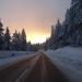 Bezpieczne ferie na drodze: Kodeks dobrych praktyk drogowych