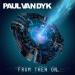 Paul van Dyk - From Then On. Dobra muzyka do samochodu. W trasie.