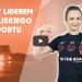 Polscy przewoźnicy liderem europejskiego transportu / Niemieckie korki w liczbach