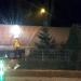Ukraiński kierowca zasnął za kierownicą. Rozpędzony tir przebił  ścianę i zatrzymał się w pokoju w którym spała trójka dzieci.